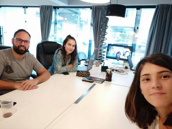 WordPress Translation Day 4 em Balneário Camboriú